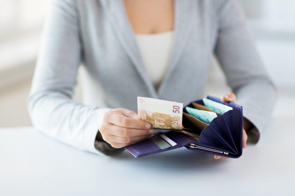 Ausbilderschein Kosten – womit muss ich rechnen?