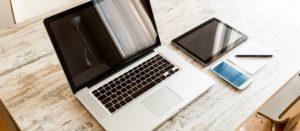 Ausbildung der Ausbilder online
