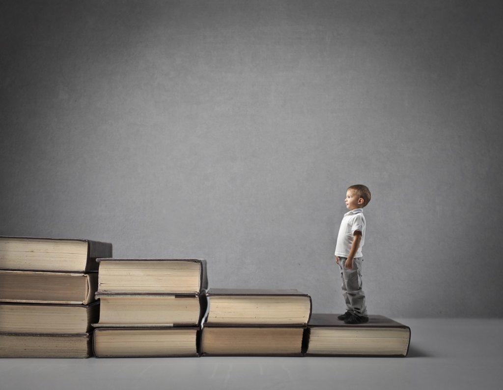 Die Ausbildereignungsprüfung – auf diese Prüfungsfragen müssen Sie sich einstellen