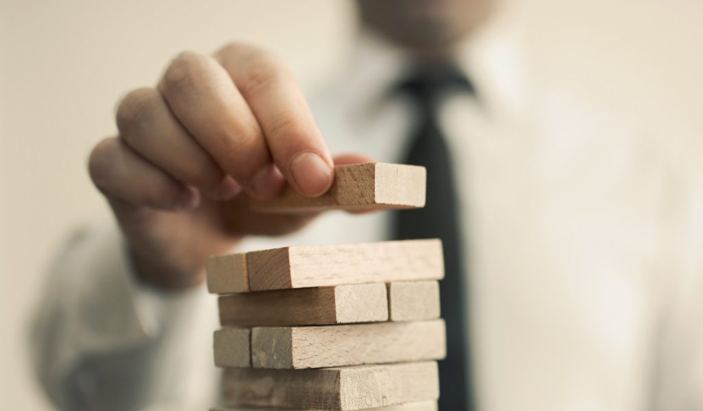 7 Missverständnisse, die Sie davon abhalten, Ihren AdA Schein zu machen
