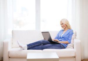 Ausbilderschein online - digital