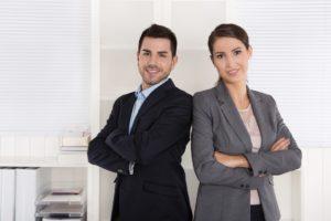 Ausbilder Führungsqualitäten entwickeln